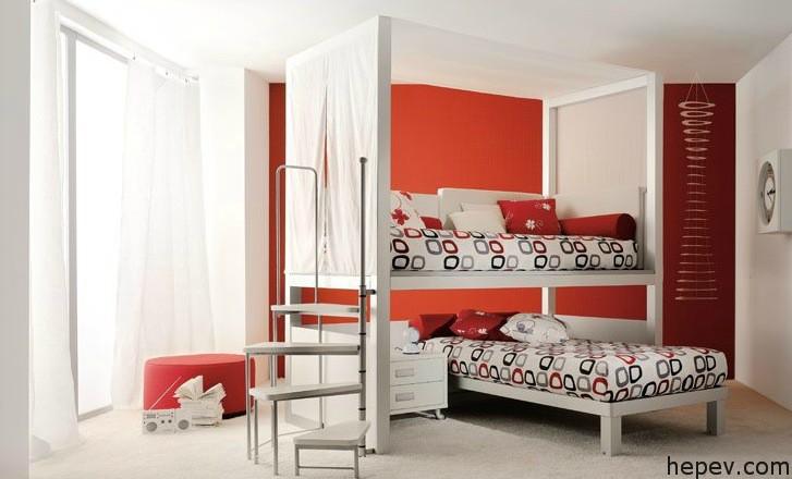 2-yatakli-cocuk-odasi-2