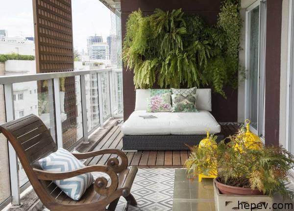 balkon-dekorasyon-onerileri-2