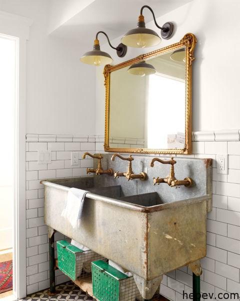 banyo-dekorasyonu-2