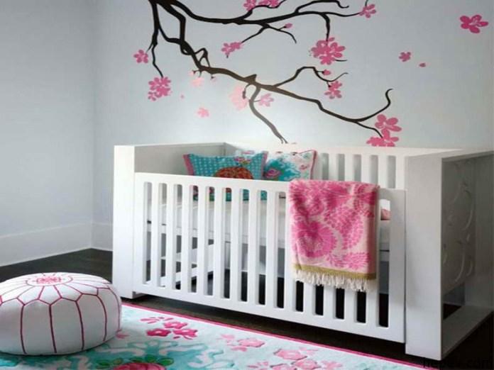 bebek-odasi-dekorasyon-fikri-2