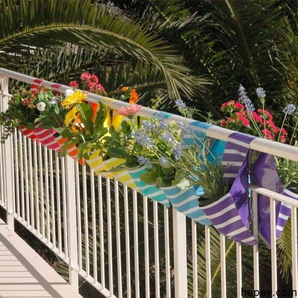 ciceklik-onerisi-balkonlar-icin