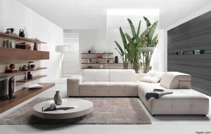 ev-dekorasyonu-hali-3