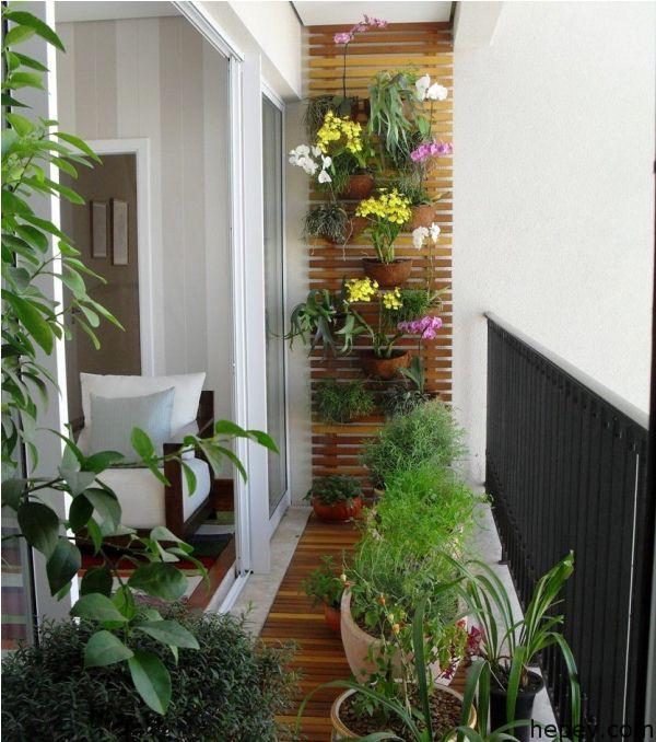 kucuk-balkon-icin-dekorasyon-fikri