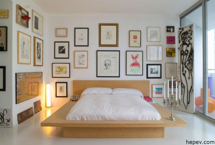 minimalist-yatak-odasi-dekorasyonu