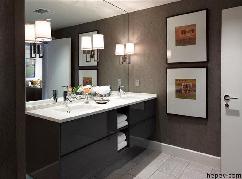 modern-banyo-dekoru