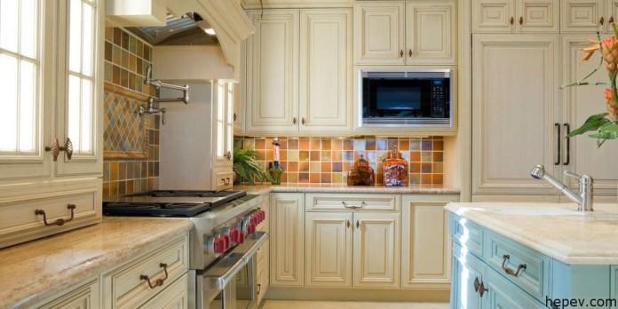 mutfak-dekorasyon-1