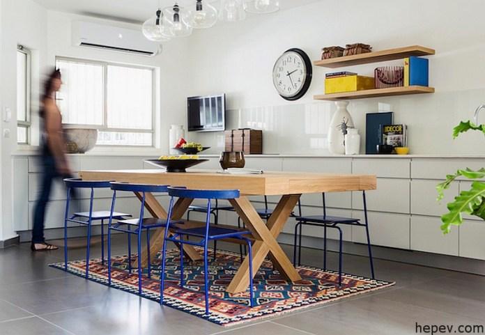 mutfak-renkli-sandalye