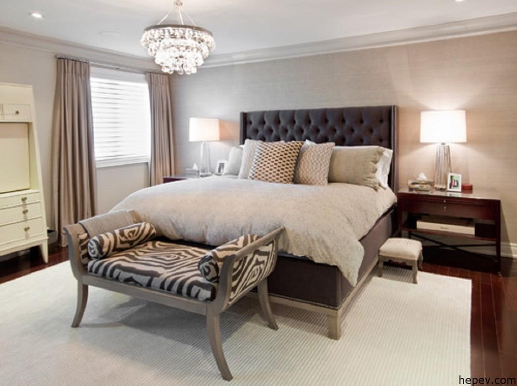yatak-odasi-dekorasyon-fikri