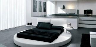 Farklı Yatak Modelleri