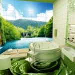 Hoş Banyolar