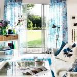 Yazlık Ev Modelleri