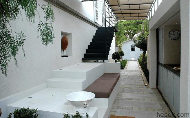 merdiven7