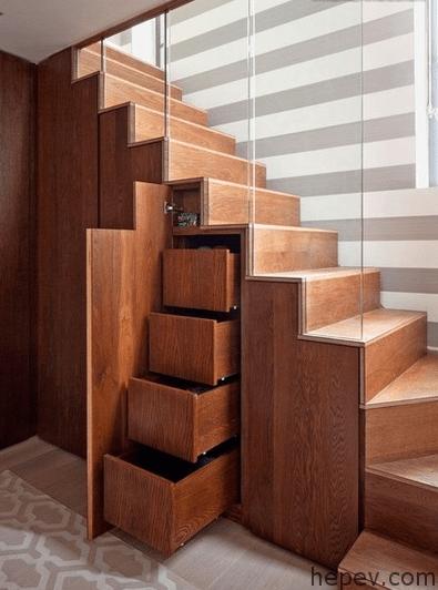 merdiven9