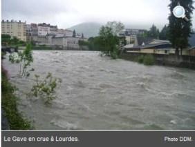 001_PictureFLoods-France_DDM