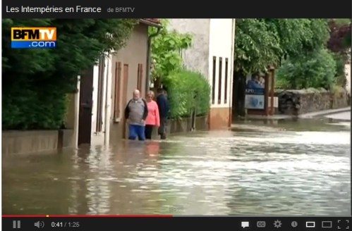 006_VideoFLoods-France_1