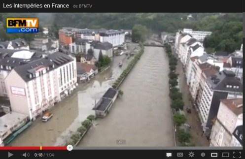 008_VideoFLoods-France_3