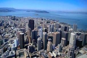 SanFrancisco