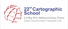 CartSch_logo