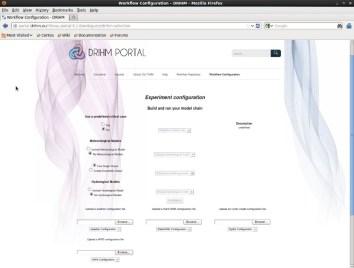 DRIHM-Blog-2
