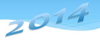 2014b