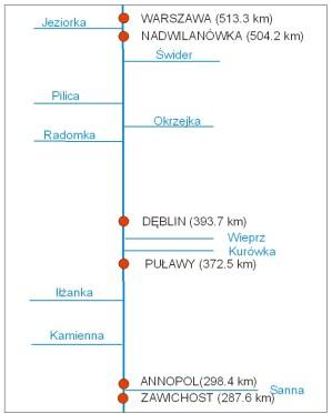 Fig1-Poland