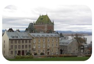 Quebec-e