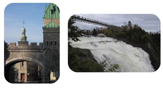 Quebec-f