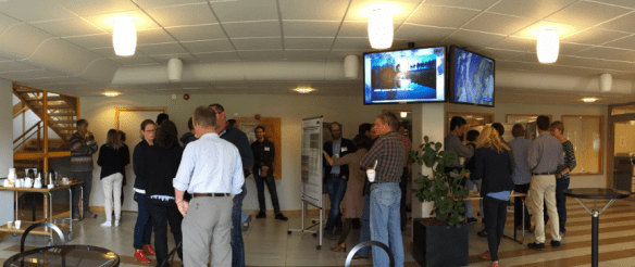 poster-session-at-Norrkoping