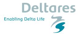deltares-logo