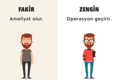 Zengin Fakir 17
