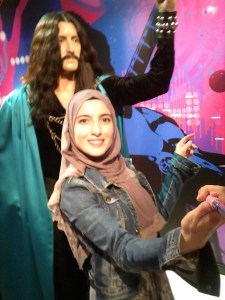 20180418 153204 225x300 - Madame Tussauds İstanbul