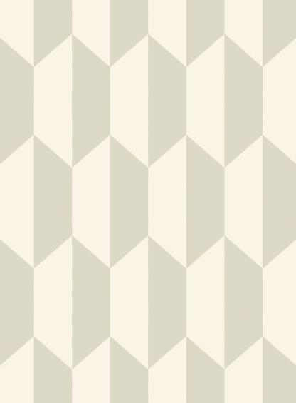 Hephaistos_Cole&Son_GeometricWallpaper_10