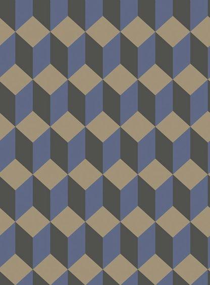Hephaistos_Cole&Son_GeometricWallpaper_9