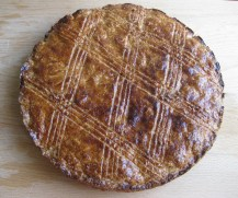 Gros Sablé Breton