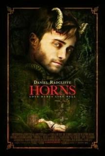 sinopsis lengkap film horns