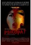 poster film psikopat