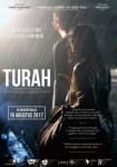 poster film turah