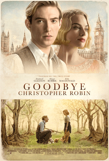 sinopsis goodbye christopher robin