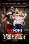 sinopsis a bad moms christmas