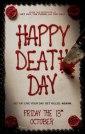 sinopsis happy death day