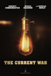 sinopsis the current war