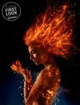 sinopsis x-men: dark phoenix