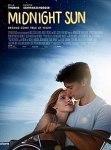 sinopsis midnight sun