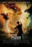 sinopsis push