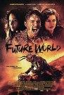 sinopsis future world