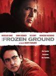 sinopsis the frozen ground