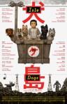 sinopsis isle of dogs