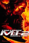 Sinopsis Mission: Impossible 2