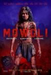 sinopsis mowgli