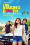 sinopsis the kissing booth
